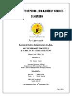 L&T Company Profile-Final