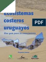 Libro Proyecto Arenas