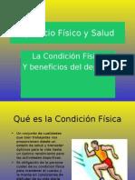 Condicion-fisica
