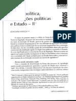 artigo142Artigo3-25