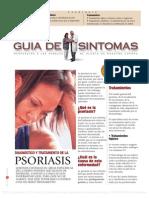BS Sintomas_diagnostico y Tratamiento de La Psoriasis