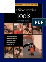 Taunton's Complete Illustrated Guide to Using Woodworking Tools.pdf