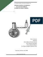 Guía-Soluciones-2008