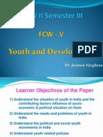 youth dev unit 2