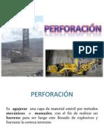 perforacin-1