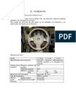 11 Direccion.pdf