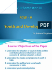 The mega yearbook 2016 jawaharlal nehru socialism youth dev unit 3 fandeluxe Choice Image