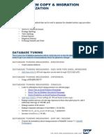 Migración_SAP(optimización)