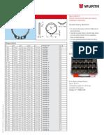 Anillo-seguro seeger-codigo-193687380250566.pdf