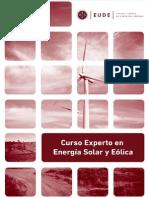 curso-experto-energia-solar-eolica.pdf