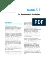 Cap 03-1-Ecol Man Rec Pesq.pdf