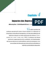 Cap 04-Ecol Man Rec Pesq.pdf