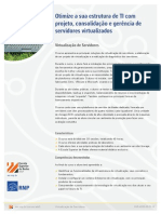 cur-ads5-0025-13.pdf