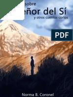 El Señor del Sí.pdf