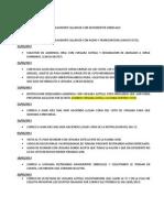INCONGRUENCIAS DE FECHAS Y AFECTACION AL DEBIDO PROCESO.docx