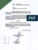 PRUEBAS DE AFECTACION AL DEBIDO PROCESO.pdf