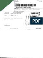 SENTENCIA 1ra INSTANCIA EXP 01786 JMRG CON SELLOS.pdf