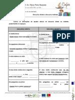 93710283-discurso-direto-exercicios.pdf