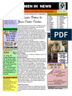 Jornal Soc Soc Outubro_13