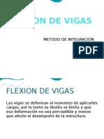 44144244 Flexion de Vigas