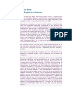 Bio y Cv Intendente Agosto 2012
