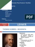 Leviatã ConcluídoFinal.pptx