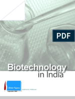 WP_Biotechnology_in_India