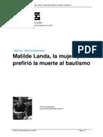 Matilde-Landa-la-mujer-que.pdf