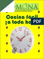 recetario pomona 2.pdf