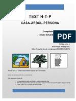222 Analisis Sintesis Test Htp Richard