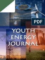 September 2010 Journal