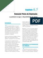 Cap 06-5-Ecol Man Rec Pesq.pdf