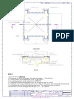 PLATAFORMA 2256D 1.3X1.3M 1.5TN (2)