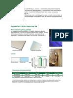 Industrias Fibraforte S