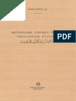 09.Syriac-English-Franch-Arabic Dictionary.pdf