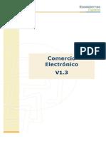 Commerce.es