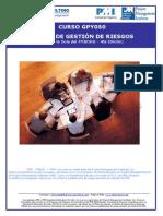 Doc-Informativo GPY050 v1