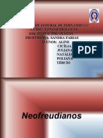 23096122 Psicologia Pos Freud
