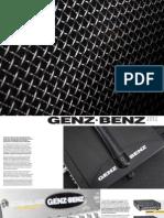 genzbenz_catalog2012
