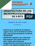 03arquitecturadeunmicroprocesador-090308044526-phpapp01