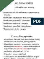 Clase3_Errores-conceptos