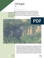 8 La Geomorfo…ogía p.159-17