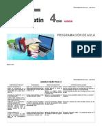 830502-12-4-Progr Aula Latin 4 Eso Cgal