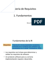fundamentosdeingenieriaenrequisitos-130517121300-phpapp01