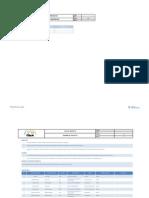 FTC[INI01V1.0 Ficha Del Proyecto1.0][AAAAMMDD].Xls