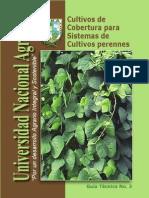 cultivos de cobertura para cultivos perennes.pdf