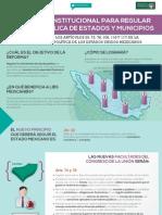 26/09/13 Infografía - Reforma Deuda Pública