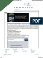 FileList __ DFX Audio Enhancer v.10.008 Plus • Incl New keygen - CORE