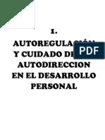 Derecho Keyla