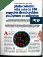 Plata-coloidal-el-Superantibiótico